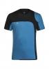 Merino Style T-Shirt Herren