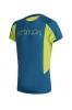 Run Logo T-Shirt Herren