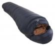 Helium 250 long Schlafsack