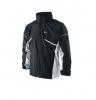 Ultralight MF Jacket