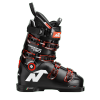 Dobermann GP 130 Skischuhe Herren