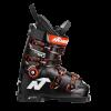 Dobermann GP 90 Skischuhe