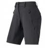 Shorts spoor