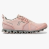 Cloud Waterproof Laufschuhe Damen