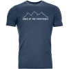 150 COOL PIXEL VOICE T-Shirt Herren