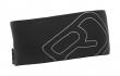 Headband Merino Cool Logo