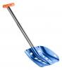Shovel Pro Light Lawinenschaufel