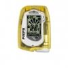 Pieps Micro BT Sensor Lawinensuchgerät