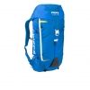 Summit 30 W Tourenrucksack Damen