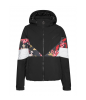 BABE Snowjacket Damen