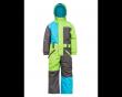 Foldy TD Snowsuit