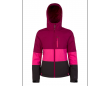 Kemble Snowjacket Skijacke Damen