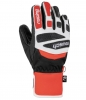 Reusch Worldcup Warrior Prime R-TEX® XT Kinderhandschuhe
