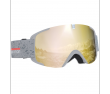 Xview Skibrille