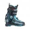 F1 Wmn Skitourenschuhe Damen