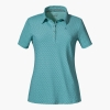 Polo Shirt Altenberg 1 Damen