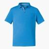 Polo Shirt Kochel 2 Herren