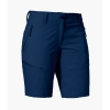 Shorts Toblach 2 Damen