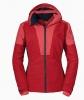 Ski Jacket Gargellen L Damen