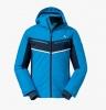 Ski Jacket Goldegg Herren
