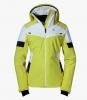Ski Jacket Paznaun L Damen