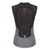 AirFlex Light Vest Protector Damen