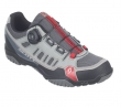 Shoe Crus-r Boa Lady