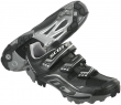 Shoe Scott MTB Comp
