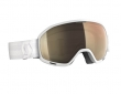 Unlimited II OTG LS Skibrille