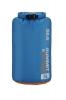 eVac Dry Sack with eVent®