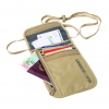 Neck Wallet 5