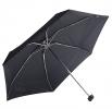 Pocket Umbrella Wanderschirm