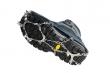 Snowline Chainsen Pro XT XL