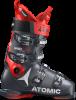 Hawx Ultra 110 S Skischuhe