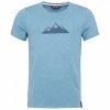 Tirol Mountain T-Shirt  Herren