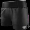 DNA 2/1 SPLIT Shorts Damen