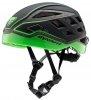 Radical Helmet