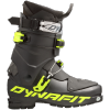 TLT Speedfit Skitourenschuhe