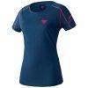 Transalper T-Shirt Damen