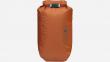 Fold-Drybag UL M
