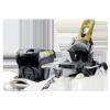 Diamir Freeride Pro XL ST100