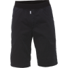 Rock Doc Shorts