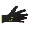 Power Glove Handschuhe