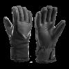 Handschuh Stella Damen