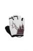 MoranisM. Gloves