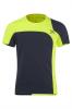 Outdoor Style T-Shirt Herren