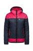 Summit Duvet Jacket W