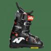 Dobermann WC EDT 150 Skischuhe