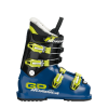 GPX Team Skischuhe Junior