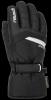 Reusch Bolt GTX Junior